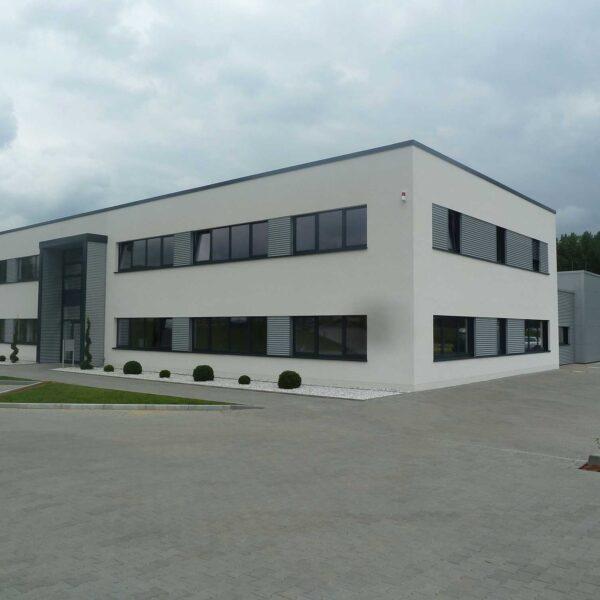 BYTEC Medizintechik GmbH