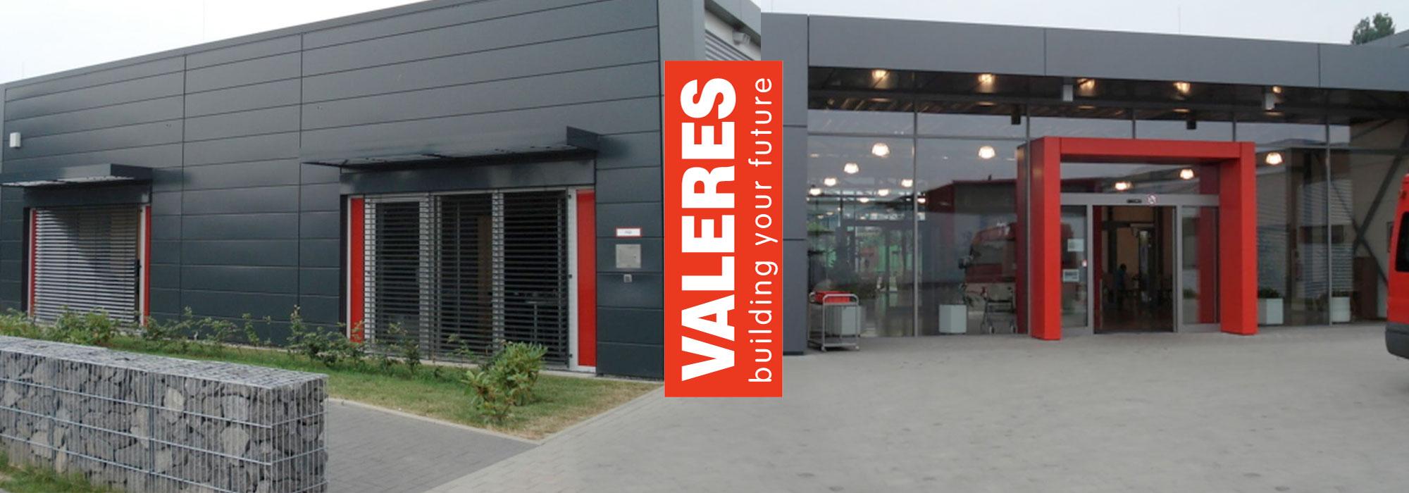 Header Generalunternehmern Valeres Analyse Betonbau