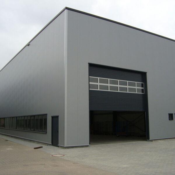 Esser Zerspanungstechnik GmbH