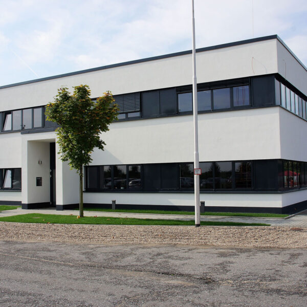 Euro-Diesel GmbH
