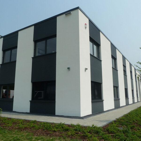GYS GmbH