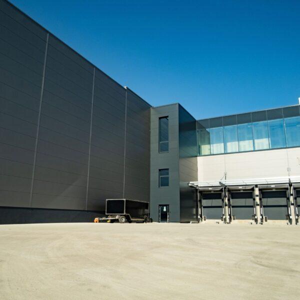 Schumacher GmbH & Co. KG