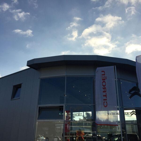 Thümmler Autohaus