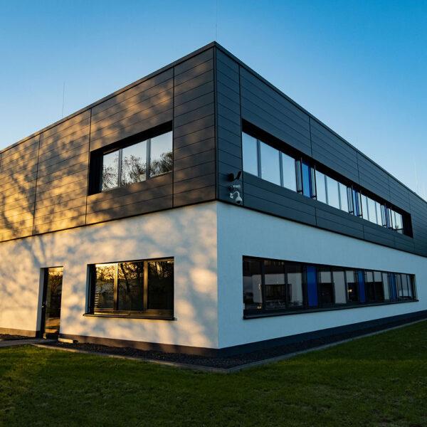 West Pharmaceutical Services Deutschland